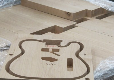 guitarrepairclinic-custom-build-03