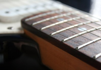 guitarrepairclinic-fret-resurface-01