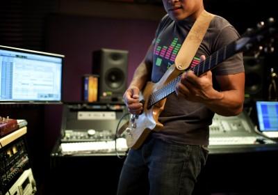 guitarrepairclinic-setups-07